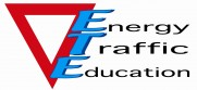 Energy Traffic Education